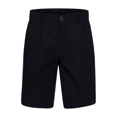 PEAK PERFORMANCE - MAXWELLSH - Short hombre black