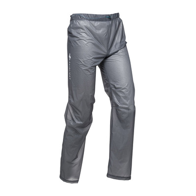 RAIDLIGHT - ULTRA MP+ - Pantaloni Uomo grigio
