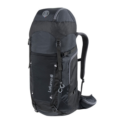 LAFUMA - ACCESS 40L - Backpack - black