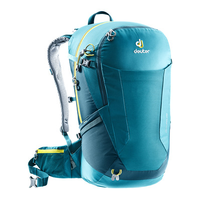 DEUTER - FUTURA 28L - Mochila denim/blue arctique