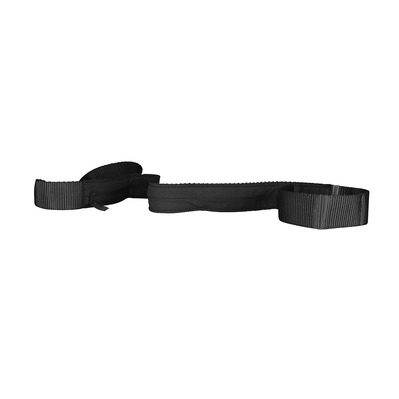 DEUTER - SECURITY - Belt - black
