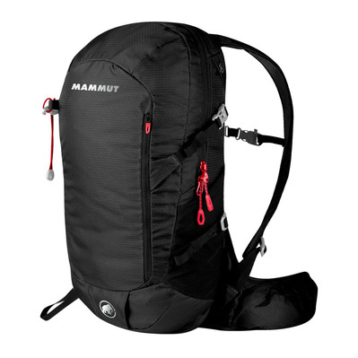 MAMMUT - LITHIUM SPEED 20L - Mochila black