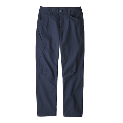 PATAGONIA - M's Venga Rock Pants Homme Navy Blue