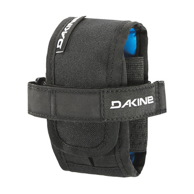DAKINE - HOT LAPS GRIPPER - Support de cadre black