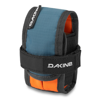 DAKINE - HOT LAPS GRIPPER - Support de cadre slate blue