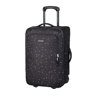DAKINE - CARRY ON 42L - Travel Bag - thunderdot