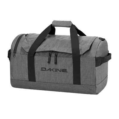 DAKINE - EQ DUFFLE 35L - Travel Bag - carbon