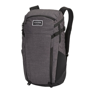 DAKINE - CANYON 24L - Backpack - carbonpet