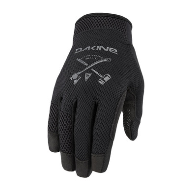 DAKINE - COVERT - Gloves - Men's - black