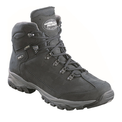 MEINDL - OHIO 2 GTX - Hiking Shoes - Men's - navy