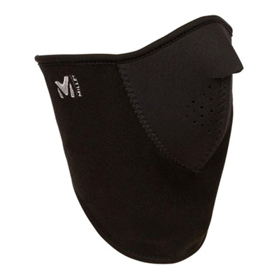 MILLET - POWDER - Ski Mask - black