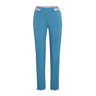 SALEWA - PEDROC 3 - Pants - Women's - malta