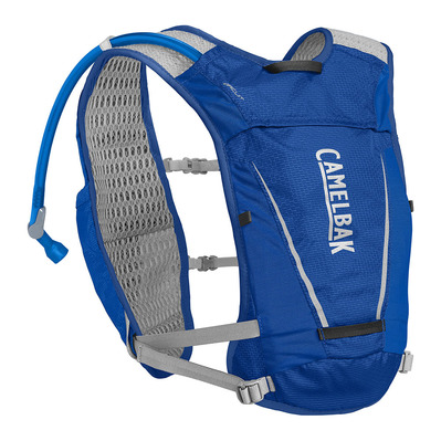 CAMELBAK - CIRCUIT 3.5L - Bolsa de hidratación nautical/blue/black