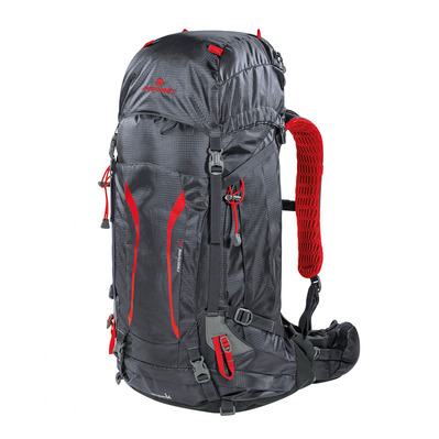 FERRINO - BACKPACK FINISTERRE 38 Unisexe BLACK