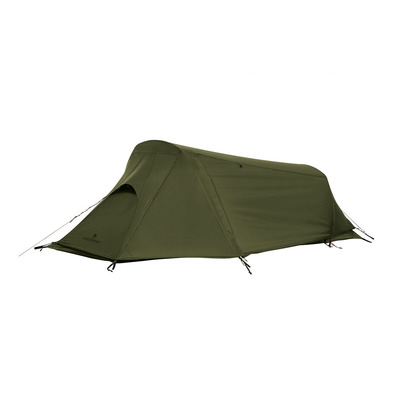 FERRINO - TENT LIGHTENT 1 FR Unisexe OLIVE GREEN