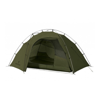 FERRINO - TENT FORCE 2 FR Unisexe OLIVE GREEN