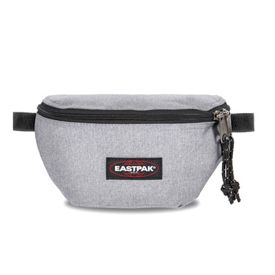 EASTPAK - SPRINGER - Waist Pack - sunday grey