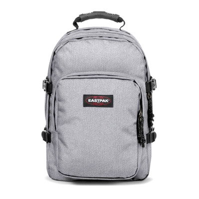 EASTPAK - PROVIDER 33L - Backpack - sunday grey