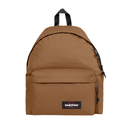 EASTPAK - PADDED PAK'R 24L - Sac à dos board brown