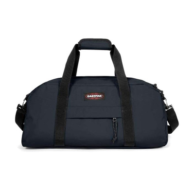 EASTPAK - STAND + 34L - Bolsa de viaje could navy