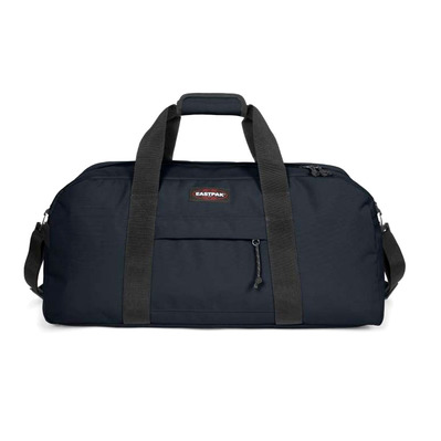 EASTPAK - STATION + 58L - Bolsa de viaje could navy