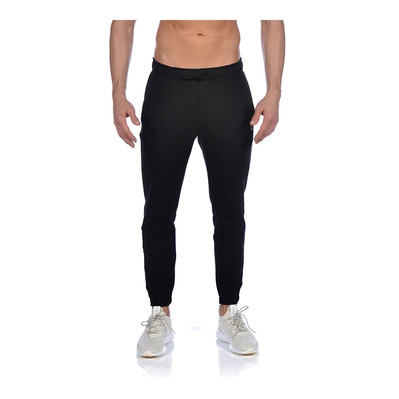 ARENA - STRETCH - Jogging Homme black