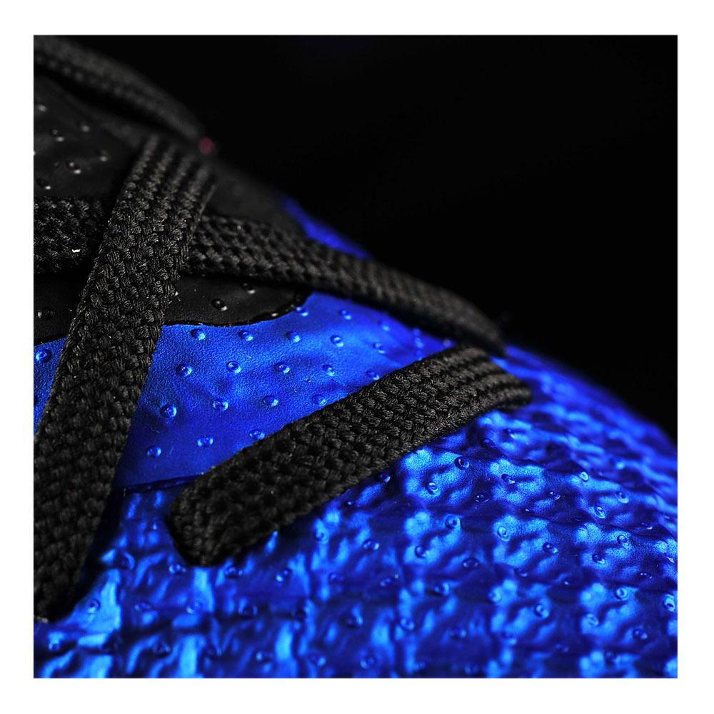 LES IMMANQUABLES Adidas ACE 17.1 FG J Crampons moulés
