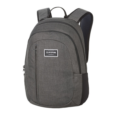 DAKINE - FACTOR 22L - Backpack - carbon