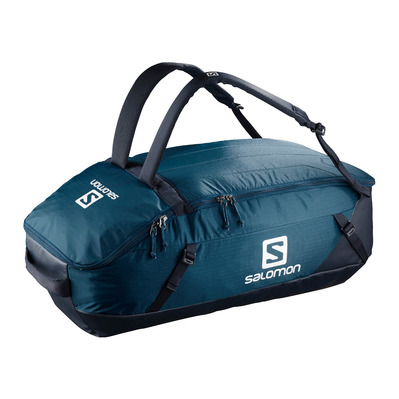 SALOMON - PROLOG 70L - Travel Bag - poseidon/night sky