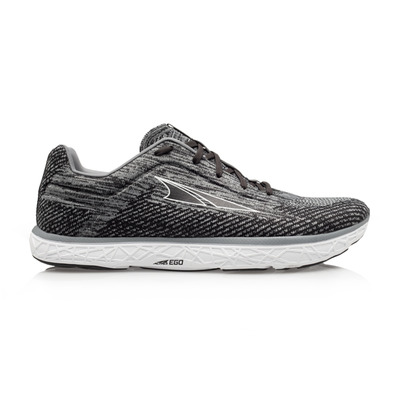 ALTRA - ESCALANTE 2 - Chaussures running Homme gray