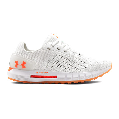 UNDER ARMOUR - HOVR SONIC 2 - Scarpe da running Donna white