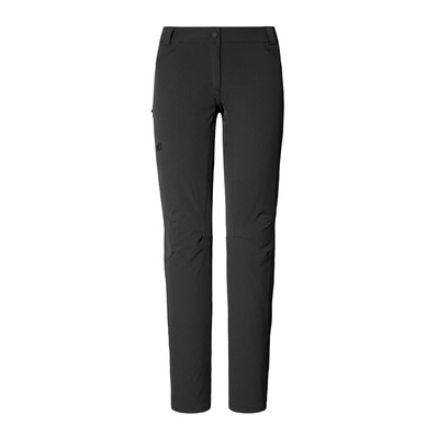 MILLET - TREKKER WINTER - Pantaloni Donna black
