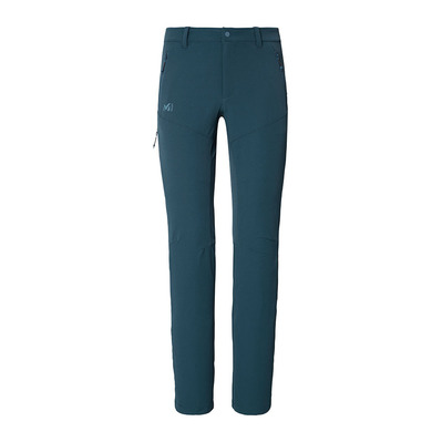 MILLET - ALL OUTDOOR III - Pants - Men's - orion blue
