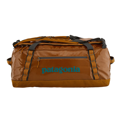 PATAGONIA - HOLE DUFFEL 55L - Travel Bag - hammonds gold