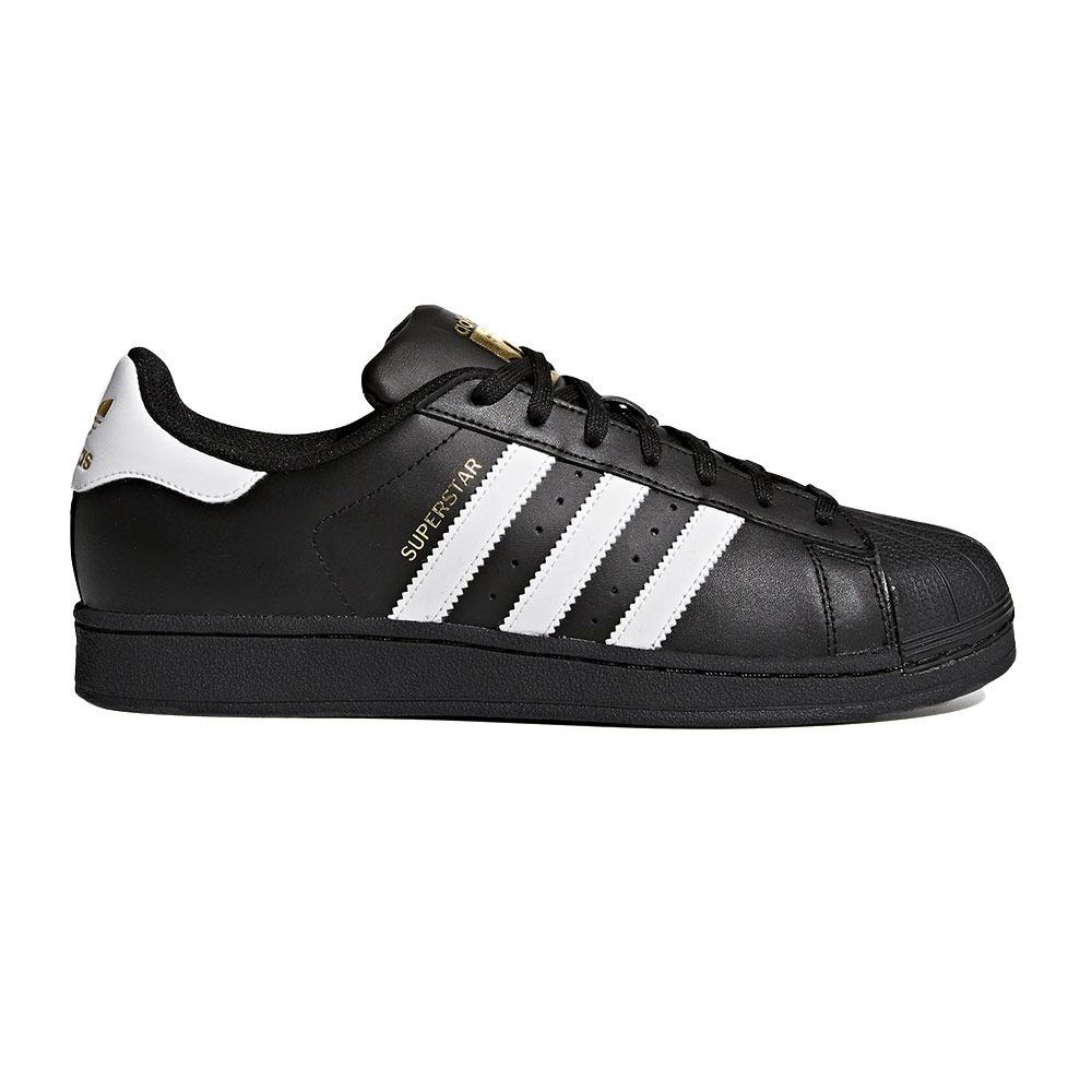 ADIDAS ORIGINAL Adidas SUPERSTAR FOUNDATION Chaussures