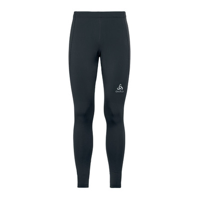 ODLO - ELEMENT WARM - Mallas hombre black