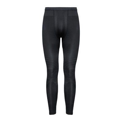 ODLO - PERFORMANCE LIGHT - Mallas hombre black