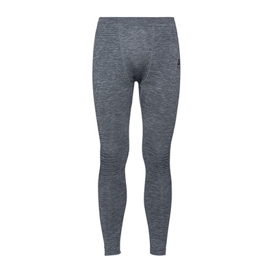 ODLO - PERFORMANCE LIGHT - Collant Homme grey melange