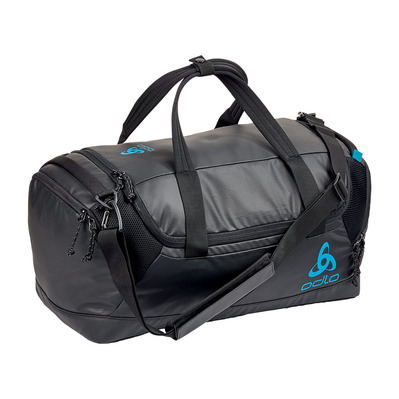ODLO - ACTIVE 42L - Sac de sport black