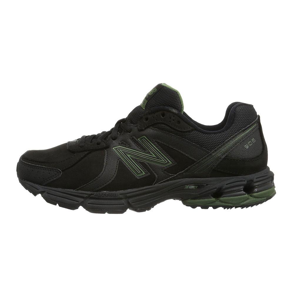 GRANDE BRADERIE OUTDOOR New Balance MW905 D - Chaussures randonnée ...