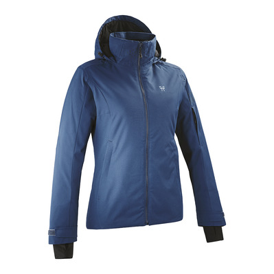 HORSE PILOT - EFFICIENCE - Jacket - Women's - navy