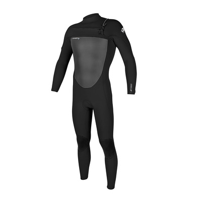 O'NEILL - Epic 4/3 Chest Zip Full Homme BLK/BLK