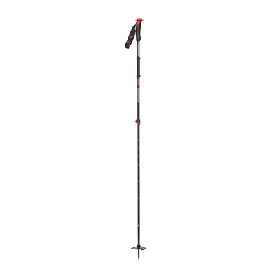 BLACK DIAMOND - TRAVERSE - Ski Poles