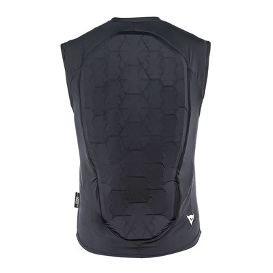 DAINESE - WAISTCOAT - Protection dorsale Homme stretch limo