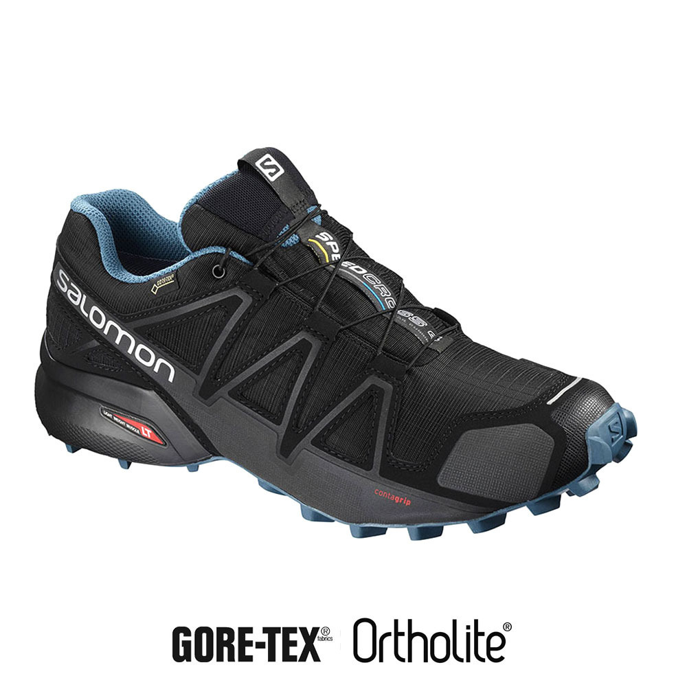 salomon speedcross 4 gtx nocturne 2 price