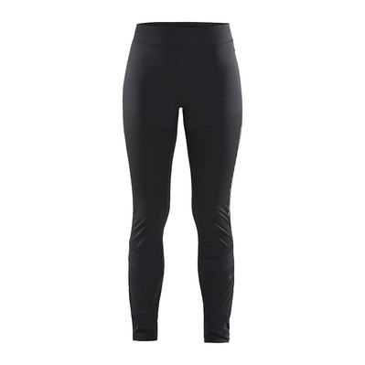 CRAFT - HYDRO - Collant Femme black