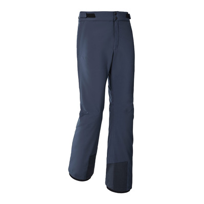 EIDER - EDGE 2.0 - Pantalon ski Homme dark night