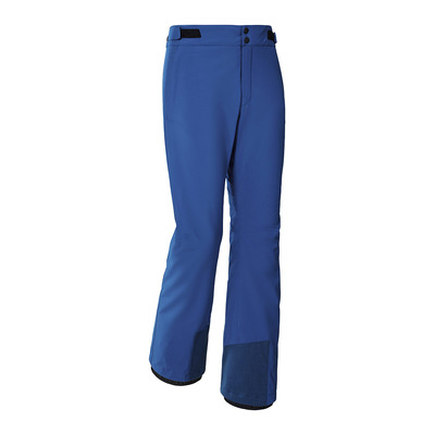 EIDER - EDGE 2.0 - Ski Pants - Men's - dusk blue