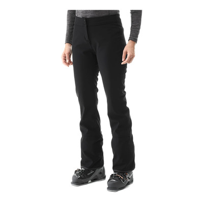 EIDER - HILL TOWN - Ski Pants - Women's - black