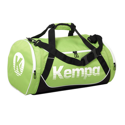 Kempa Teamline Bolsa de Deportes